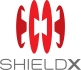ShieldX Adds Microsoft Azure Support and Advanced Micro-segmentation Capabilities to its APEIRO Cloud Security Product - on DefenceBriefing.net