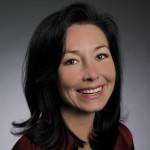 Disney Board Elects Oracle's Safra Catz And Illumina's Francis A. Desouza As Directors