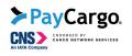 PayCargo, LLC