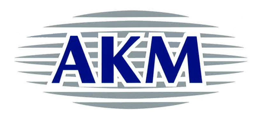 AKM Releases AK4493, Upgrade to the AK4490, the Best Selling
