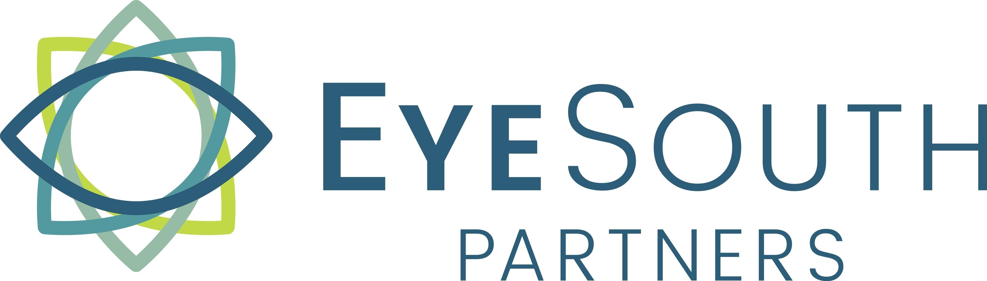 Georgia Ophthalmology Associates Joins EyeSouth Partners