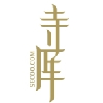 China Online Luxury Consumption Report: Insight into China's Millennial Luxury Consumer Market Trends