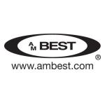 A.M. Best Affirms Credit Ratings of Qianhai Reinsurance Co., Ltd.