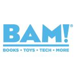 Books-A-Million Offers Top Picks for Everyone in Annual Holiday Gift Guide Photo