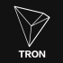 Chinese Blockchain Platform TRON Marks Significant Q4 Growth - on DefenceBriefing.net