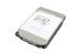 Toshiba Electronic Devices & Storage Corporation Lanza la Primera Unidad de Disco Duro de 14TB del Mundo con Grabación Magnética Convencional