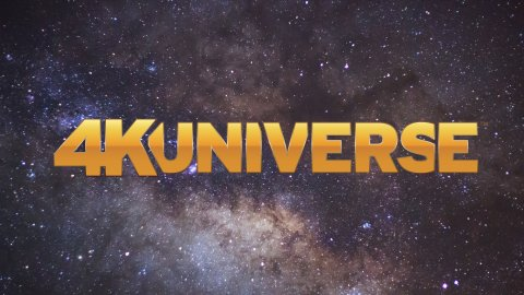 4KUNIVERSE to Launch in Swiss TV Households via SES  (Graphic: Business Wire)