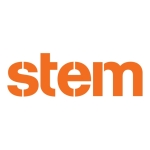 Stem Announces the First Energy Storage Virtual Power Plants in Japan