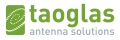 Taoglas Opens Office in Shenzhen to Meet Growing Demand in Asia-Pacific Region - on DefenceBriefing.net