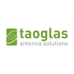 Taoglas Opens Office in Shenzhen to Meet Growing Demand in Asia-Pacific Region