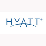 Hyatt Goes Green at New Chicago Headquarters with Ecova