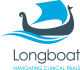 Longboat\'s Patient Engagement Platform Wins the Medtech eHealth Innovation of the Year 2017 Award - on DefenceBriefing.net