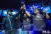 Team Kaliber Crowned Call of Duty World League Dallas Open Champions - on DefenceBriefing.net
