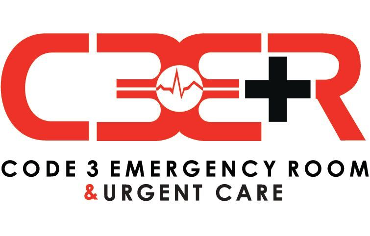 Code 3 Emergency Room & Urgent Care Announces the Opening of the ...