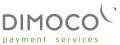 Un regolatore del mercato finanziario concede una licenza di pagamento europea a DIMOCO Payment Services