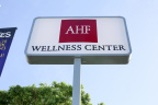 Starting Dec. 18th, AHF's Wellness Center at 1811 N. Western Ave. in Los Angeles will provide free screenings for STDs, HIV on Monday through Friday, 12:00 noon to 9:00 p.m. (Photo: Business Wire)
