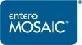 http://www.entero.com/entero-mosaic/