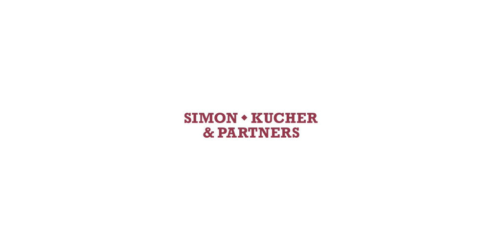 simon kucher