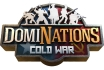 DomiNations Welcomes Winter Season with New Cold War Update - on DefenceBriefing.net