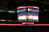 Toshiba Upgrades Digital Signage in Oracle Arena - on DefenceBriefing.net
