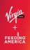 Virgin Mobile USA Members Generate Donation of 1 Million Meals to Feeding America via Holiday Promotions - on DefenceBriefing.net
