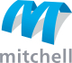 Mitchell Issues Fourth Quarter 2017 Industry Trends Report - on DefenceBriefing.net