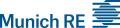 Munich Re Automation Solutions Ltd. anunció hoy el lanzamiento de su última analítica de datos y producto para elaboración de informes, ALLFINANZ Insight