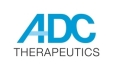 ADCセラピューティクスが当社の新規抗体薬物複合体ADCT-301の第I相中間データを発表