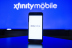 Xfinity Mobile Phone Finder Helps Customers Find Their Lost Mobile Phone Using the X1 Voice Remote - on DefenceBriefing.net