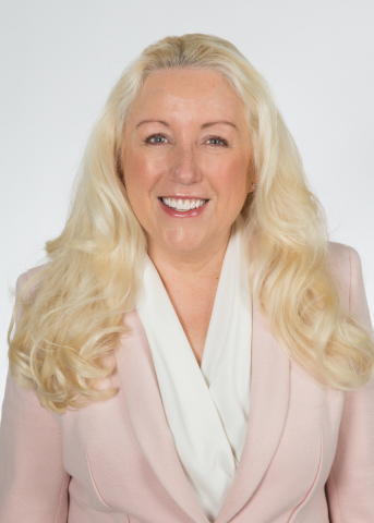 Melinda C. Witmer, Recently elected, TEGNA Board of Directors (Photo: Business Wire)
