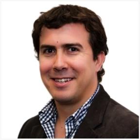 Mark Stanton, Vice President, Australia & New Zealand, Brightcove (Photo: Business Wire)