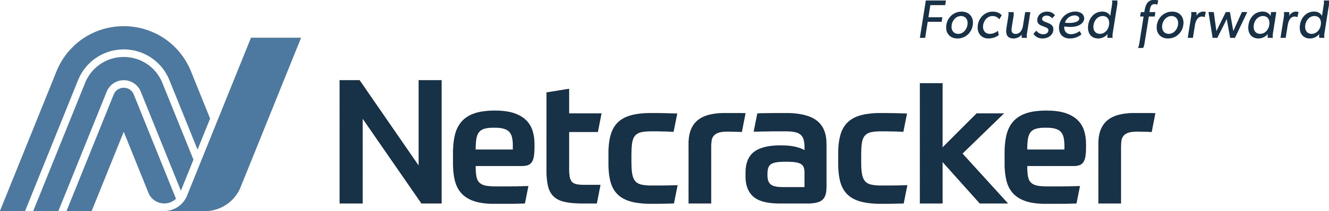Group Vivendi Africa implementa Netcracker OSS para mejorar la ...