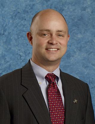 John G. Dane (Photo: Business Wire)
