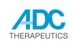 ADCセラピューティクスが当社の新規抗体薬物複合体ADCT-402の第I相中間データを発表