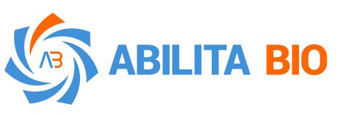 http://www.abilitabio.com/