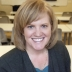 Angie Franks Named Chief Executive Officer of Central Logic - on DefenceBriefing.net