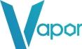Vapor IO Introduces Kinetic Edge and Vapor Edge Module - on DefenceBriefing.net