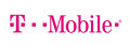 T-Mobile Announces Conversion of Mandatory Convertible Preferred Stock - on DefenceBriefing.net