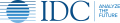 Worldwide Spending on Industry Cloud by Financial Firms Set To Grow by 24% in 2018, According to IDC - on DefenceBriefing.net