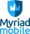 Myriad Mobile Acquires iNet Solutions Group - on DefenceBriefing.net