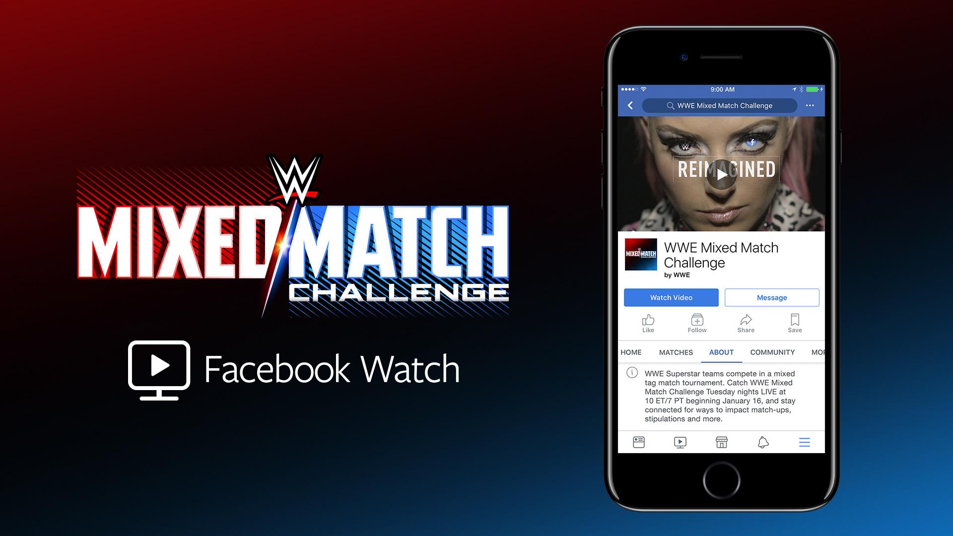 Match com full site not mobile