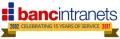 Farmers & Merchants Bank Selects Banc Intranets to Centralize Internal Communications and Resources - on DefenceBriefing.net