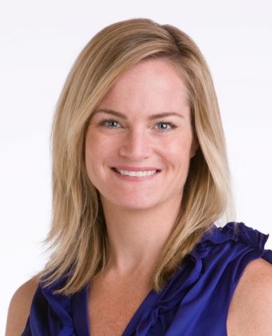 Stephanie Brocoum, CMO, Paint Nite (Photo: Business Wire)