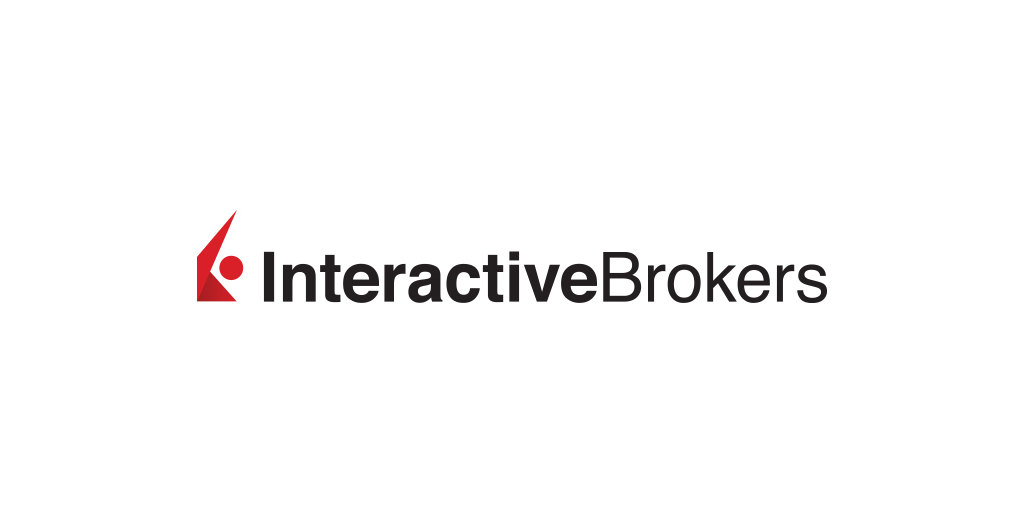 Interactive Brokers Now Allowing Short Positions In Bitcoin Futures
