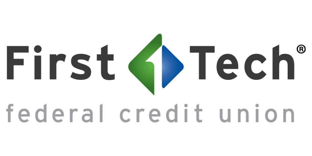 """First Tech Federal Credit Union Lights the Way with """"Season of ..."""