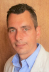 SpotSee Names Roberto Pinheiro as Central and South America General Manager - on DefenceBriefing.net