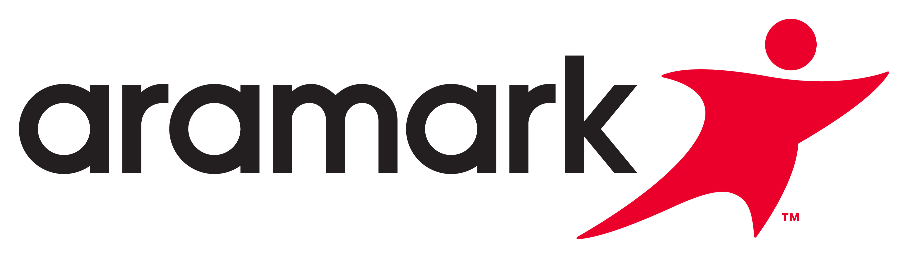 Aramark Chefs Earn Prestigious Prochef Certification From The