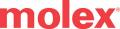 Molex Expands Strategic Investment Platform with Venture Initiative - on DefenceBriefing.net