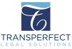TransPerfect Legal Solutions Launches Revamped Digital Reef Technology Website - on DefenceBriefing.net