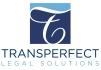 http://www.transperfectlegal.com